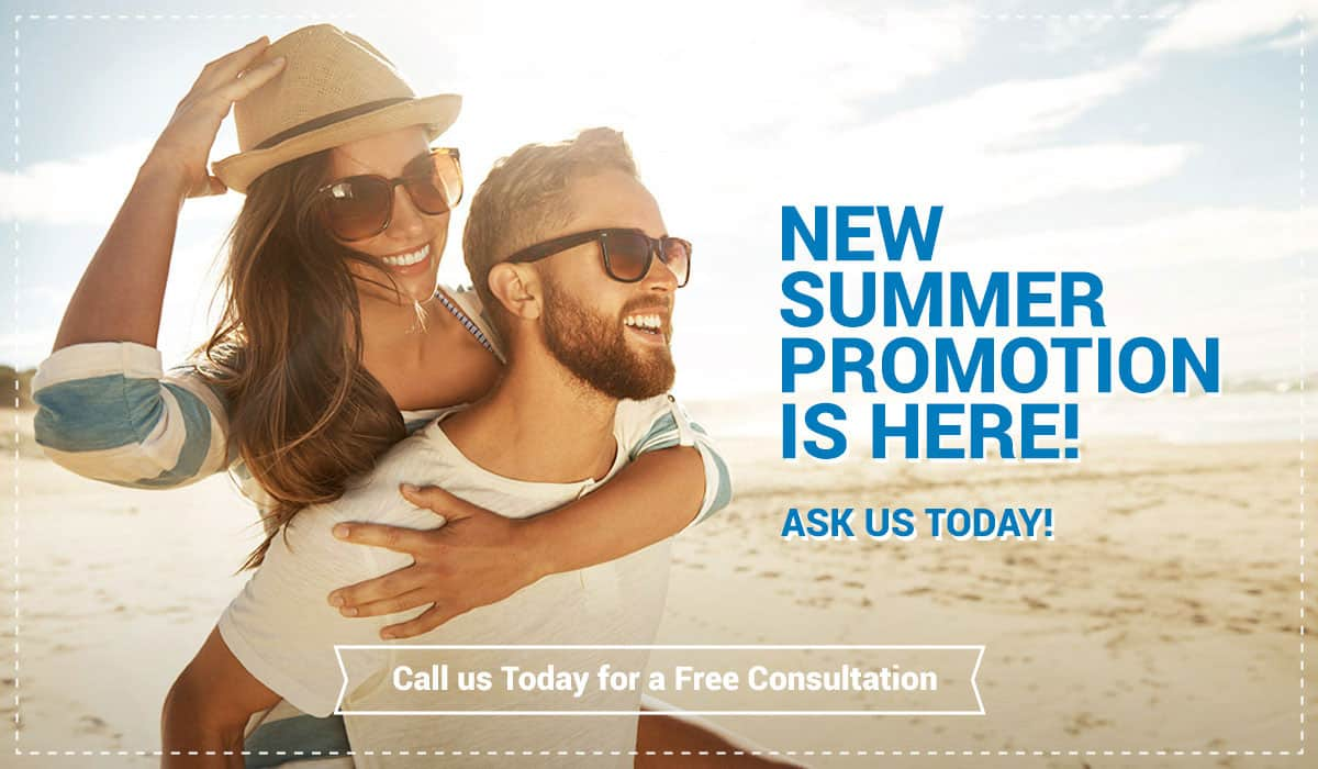 Summer 2018 Braces Deal - Ladera Ranch, CA
