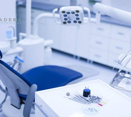 Orthodontic Care
