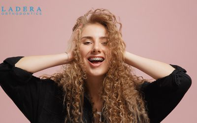 Ladera Orthodontics